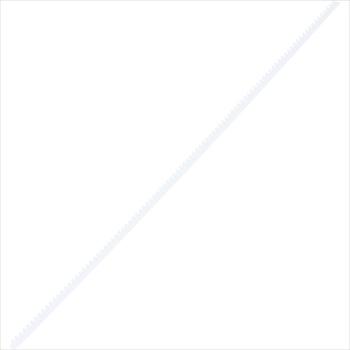 パンドウイットコーポレーション パンドウイット 自在ブッシュ 溝付き・定尺タイプ ナチュラル (50本入) [ GE318L ]