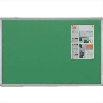 トラスコ中山(株) TRUSCO エコロジークロス掲示板 ピン専用 900X1200 ベージュ [ KE34SB ]