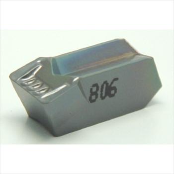 イスカルジャパン(株) イスカル A CG多/チップ IC908 [ GIMY808 ]【 10個セット 】
