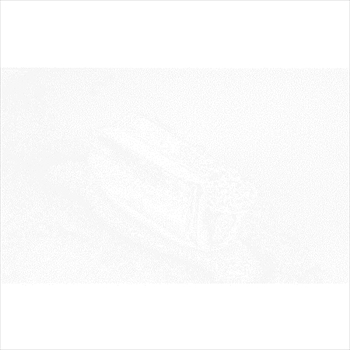 イスカルジャパン(株) イスカル A CG多/チップ IC20 [ GIPY3.001.50 ]【 10個セット 】