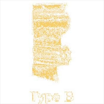 イスカルジャパン(株) イスカル D カムグルーブ/チップ IC528 [ GIQR8B180.15 ]【 10個セット 】