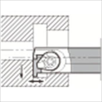 京セラ(株) 京セラ 溝入れ用ホルダ [ GIVR16161AW ]