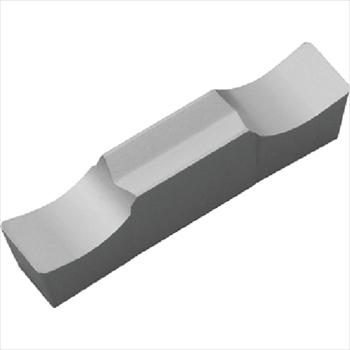 京セラ(株) 京セラ 溝入れ用チップ KW10 KW10 [ GMG4020040MG ]【 10個セット 】