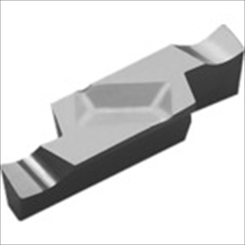 京セラ(株) 京セラ 溝入れ用チップ サーメット TC40N TC40N [ GVFL250020B ]【 10個 】