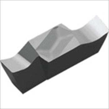 京セラ(株) 京セラ 溝入れ用チップ サーメット TC60M TC60M [ GVR200020A ]【 10個 】