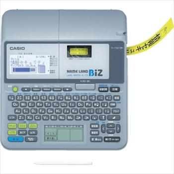 カシオ計算機(株) カシオ ネームランドT70 [ KLT70 ]