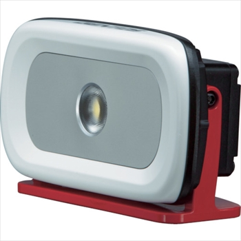 ジェントス(株) GENTOS LED投光器 GANZ 301 [ GZ301 ]