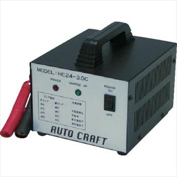 (株)エー・ディ・ティ ADT Movexx T1000用バッテリー充電器 日本市場用 [ HC243.0C ]