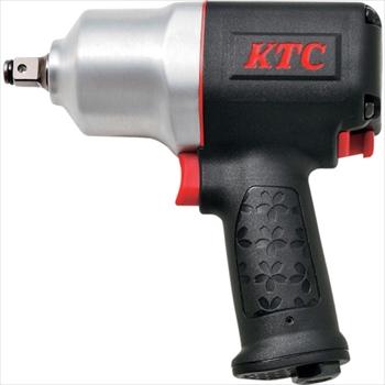 京都機械工具(株) KTC 12.7sq.インパクトレンチ(コンポジットタイプ) [ JAP461 ]
