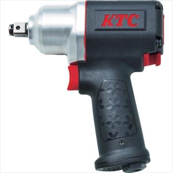 京都機械工具(株) KTC 12.7sq.インパクトレンチ(コンポジットタイプ) [ JAP451 ]