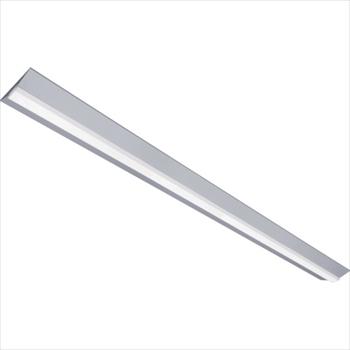 アイリスオーヤマ(株) LED事業本部 IRIS ラインルクス160F 直付型 110形 W230 6070lm [ LX160F60WWCL110WT ]