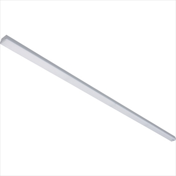 アイリスオーヤマ(株) LED事業本部 IRIS ラインルクス160F トラフ型 110形 4750lm [ LX160F47WTR110T ]