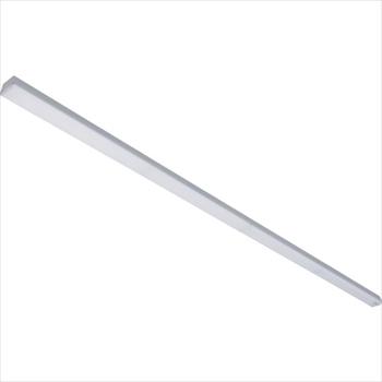 アイリスオーヤマ(株) LED事業本部 IRIS ラインルクス160F トラフ型 110形 7600lm [ LX160F76WTR110T ]