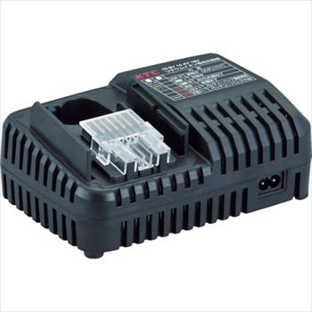 京都機械工具(株) KTC 充電器 補給部品 [ JHE180J ]