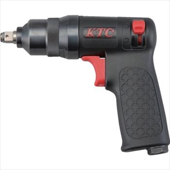 京都機械工具(株) KTC 9.5sq.インパクトレンチ [ JAP130 ]