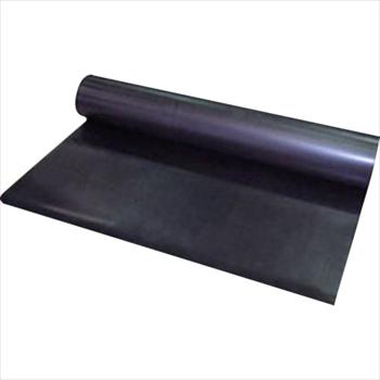 和気産業(株) ] WAKI KGS101 10M [ 環境配慮型ゴム