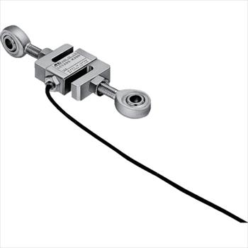 (株)エー・アンド・デイ A&D S字タイプ汎用型ロードセル LC1205-K200 [ LC1205K200 ]