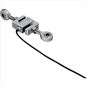 (株)エー・アンド・デイ A&D S字タイプ汎用型ロードセル LC1205-K500 [ LC1205K500 ]