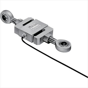 (株)エー・アンド・デイ A&D S字タイプ汎用型ロードセル LC1205-T001A [ LC1205T001A ]
