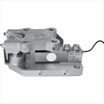 【大注目】 (株)エー・アンド ] A&D・デイ A&D オ-ルステンレスビーム型ロードセル 振れ止め金具一体型 LCM13K500M [ LCM13K500M ], NISHIKI:c7ef0d75 --- sukhwaniconstructions.com