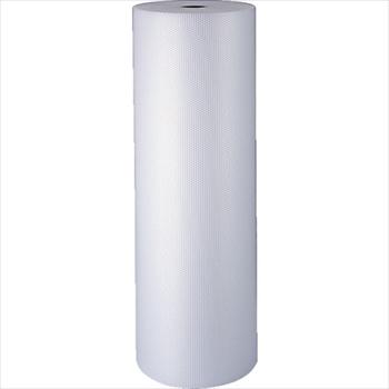 酒井化学工業(株) ミナ 養生シート(気泡緩衝材3層タイプ)255L×1200mm×50m [ MPY255L ]