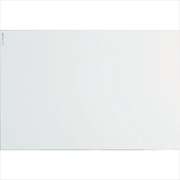 日学(株) 日学 メタルラインホワイトボードML-340 [ ML340 ]