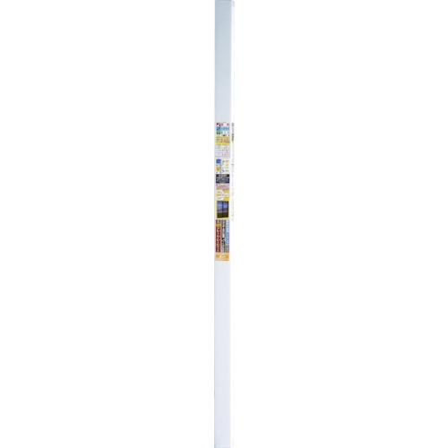 (株)光 光 簡易内窓フレーム&レール ベランダ・大きい窓用セットPTW-G ホワイト [ PTWG ]