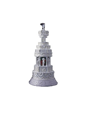 北村サンプル トローニア150(ホワイト) FB193 スポンジタイプ 6-1571-0102 NUE322