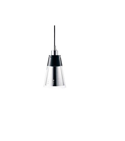 ランプウォーマーILA-18(調整器付) (K)ブラック 6-1456-1103 NLV3503