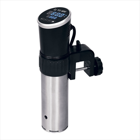 低温調理器  TC-900 7-0666-0201 cti0201