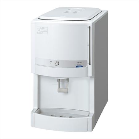 日立 冷水専用ウォータークーラー  RW-1211B(貯水式) 7-0793-0401 euob101