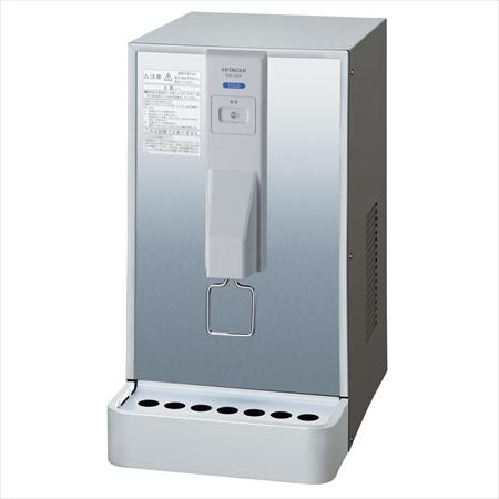 日立 冷水専用ウォータークーラー  RW-145P(水道直結式) 7-0793-0501 euob201