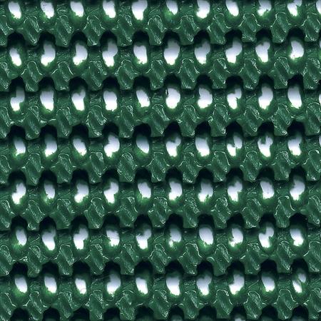 ダイアマットAH  ダークグリーン 7-1362-0301 kdi1301