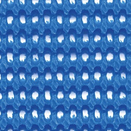 直送品■ ダイアマットAH [ブルー] [7-1362-0306] KDI1306