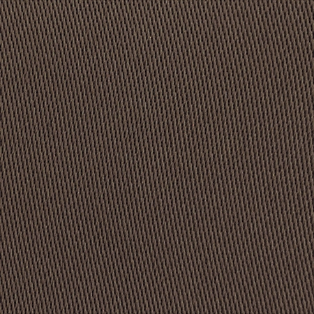 直送品■ テーブルクロスGJ3344SG(2枚入) [1.5×1.5m マロン] [7-2406-0304] UTCX306