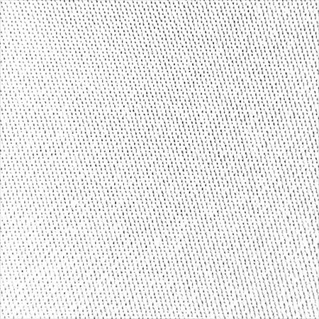 直送品■ テーブルクロスGJ3344SG(2枚入) [1.3×1.7m ホワイト] [7-2406-0305] UTCX307