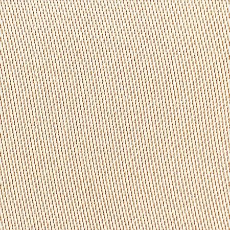 直送品■ テーブルクロスGJ3344SG(2枚入) [1.3×1.7mシェルベージュ] [7-2406-0307] UTCX310