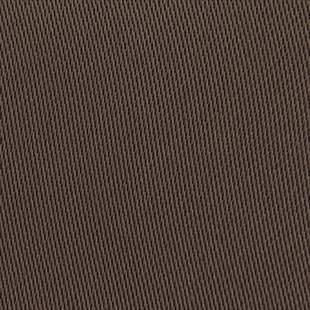 直送品■ テーブルクロスGJ3344SG(2枚入) [1.3×1.7m マロン] [7-2406-0308] UTCX312