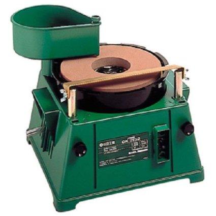 日立工機 刃物研磨機 GK21S2