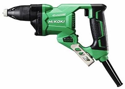 HiKOKI[日立工機] 5mmボード用ドライバW5SE2(L)【100V/20m】【H02】