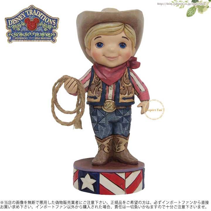 ジムショア アメリカへようこそ スモールワールドUSAのフィギュア ディズニー 4055425 Welcome to America-Small World USA Figurine JimShore 【ポイント最大43倍!お買物マラソン】