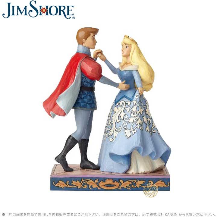 値頃 ジムショア オーロラ姫とフィリップ王子 ディズニー 4059733 眠れる森の美女 ディズニー 4059733 Aurora Aurora and Prince JimShore □, BRIGHT:78c07123 --- canoncity.azurewebsites.net