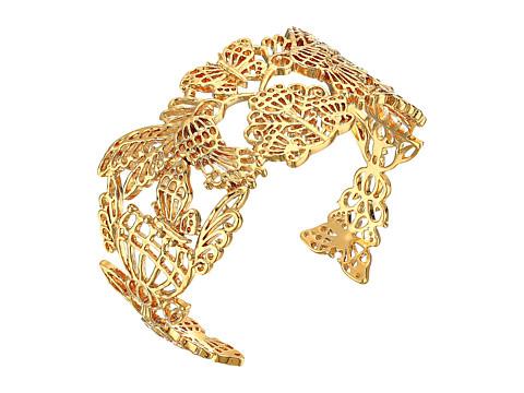 Kate Spade ケイトスペード ゴールデン エイジ カフ ブレスレット Golden Age Cuff Bracelet 正規品【ポイント最大43倍!お買物マラソン】