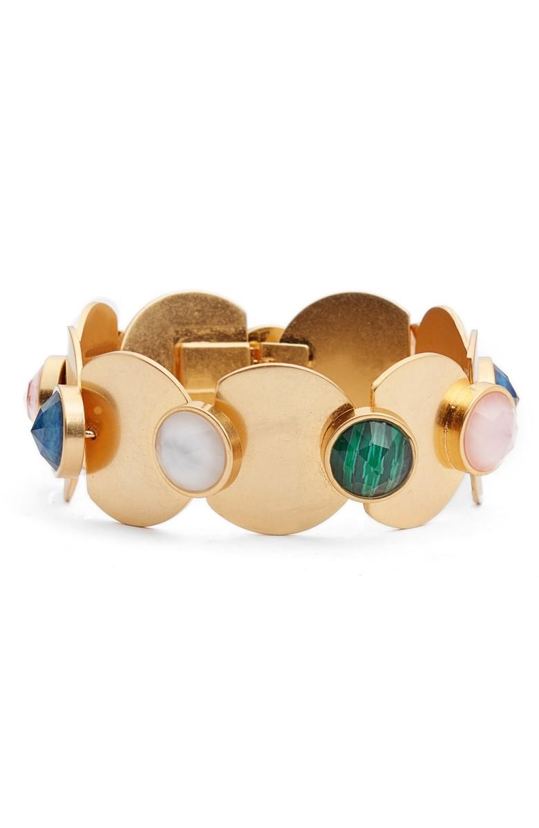 Kate Spade ケイトスペード サンシャイン ストーン ブレスレット Sunshine Stones Bracelet □