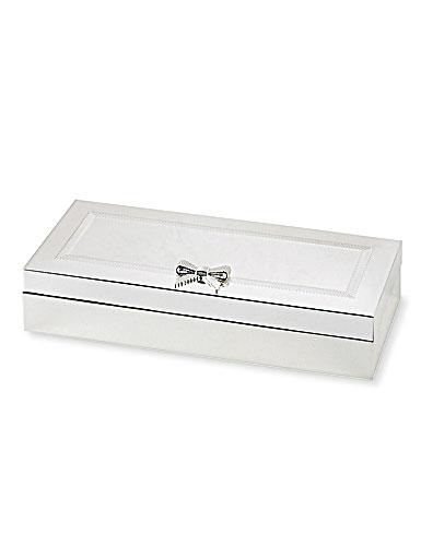 Kate Spade ケイトスペード グレース アベニュー バニティ ボックス Grace Avenue Vanity Box 正規品【ポイント最大43倍!お買物マラソン】