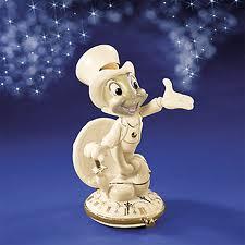 レノックス  LENOX ジミニー クリケット Jiminy Cricket ディズニー ピノキオ 【ポイント最大43倍!お買物マラソン】