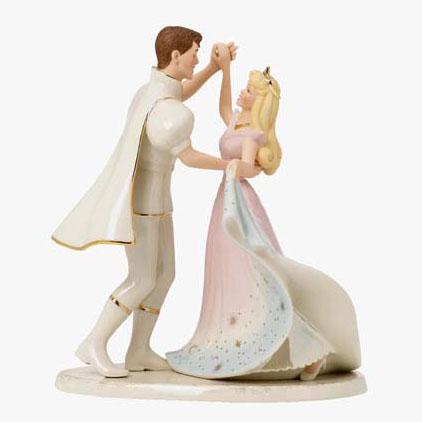 レノックス  LENOX 前に夢の中で Once Upon A Dream ディズニー 眠れる森の美女 【ポイント最大43倍!お買物マラソン】