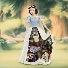レノックス 白雪姫の歌 Snow White's Song ディズニー 白雪姫 【ポイント最大44倍!お買い物マラソン セール】