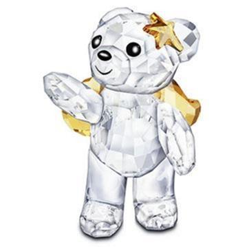 スワロフスキー 2010年限定商品 クリスマス オーナメントベア クリスベア 1054561 Swarovski Christmas Kris Bear 【ポイント最大43倍!お買物マラソン】