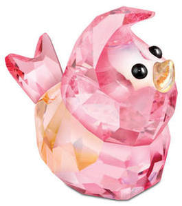 スワロフスキー Swarovski バードブロードウェイ ジェナ Birds on Broadway Jenna 1132547 【ポイント最大43倍!お買物マラソン】雛鳥